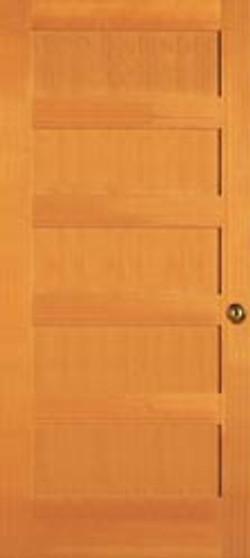 interior_door4
