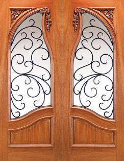 rustic_door14-243x315