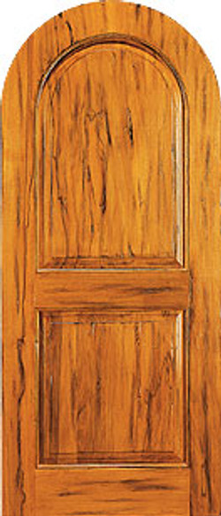rustic_door24