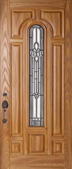 doors_fiberglass_link-255x600