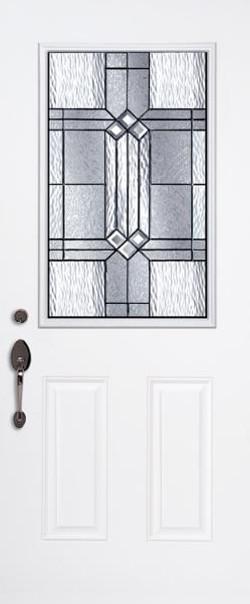 fiberglass_door9-248x600