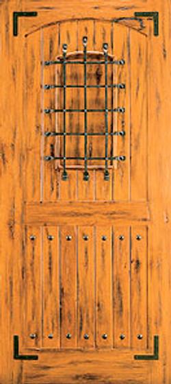 rustic_door9