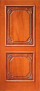 rustic_door2