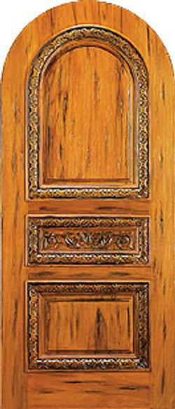 rustic_door22