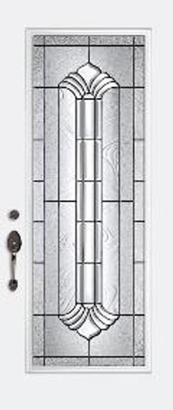 fullglass_door12
