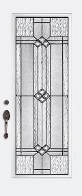 fullglass_door13