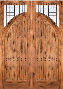 rustic_door13-224x315