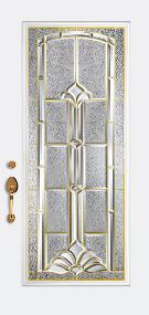 fullglass_door11