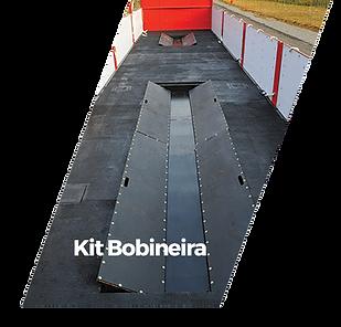Kit Bobineira