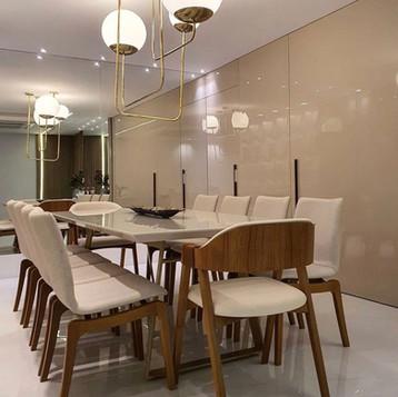Projeto: Max Mello Arquitetura