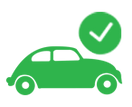 fusca.png