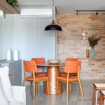 Projeto: Studio Muy Arquitetura