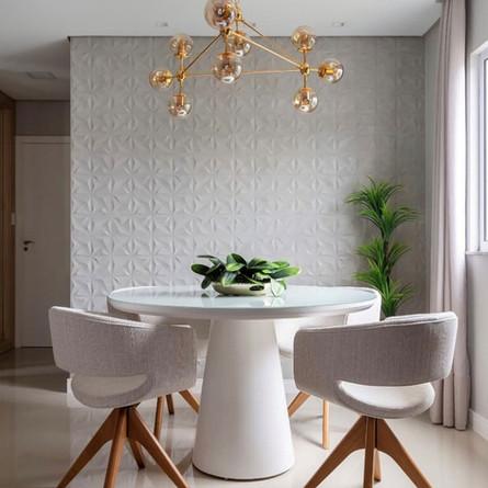 Projeto: Arquiteta Fernanda Ristow