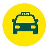 bola_taxi.png
