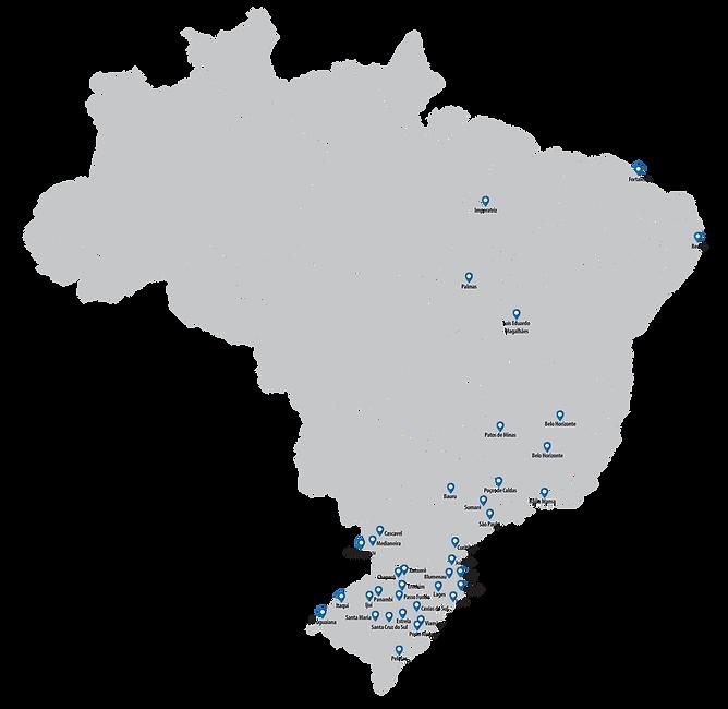 mapa_cidades.png