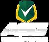 logo2_.png
