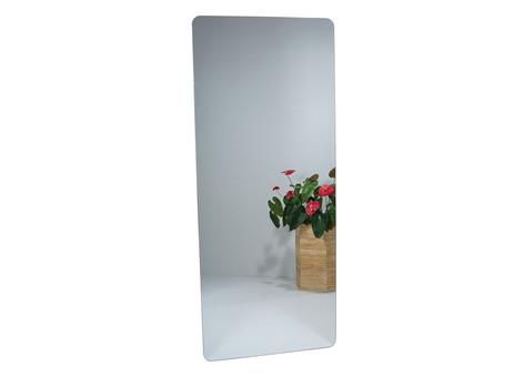 Quartzo - Espelho Vertical
