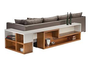 tobel_sofa.jpg