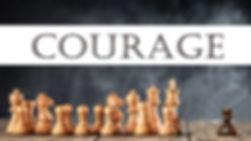Courage dvd.jpg