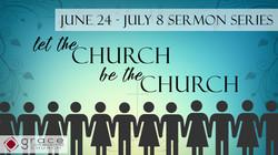 The Church_web graphic
