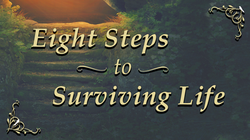 Eight Steps_Title