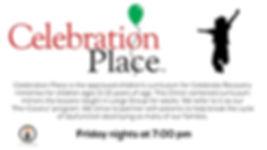 CR Celebration Place Web Banner_1440x810