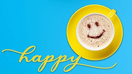 HAPPY_Title.jpg