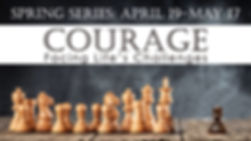Courage _Announcement.jpg