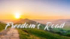 Freedom's Road_Title.jpg