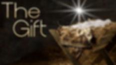 Star_The Gift_1.jpg