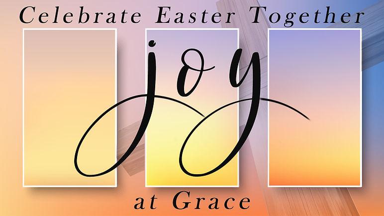 Easter 2021_Joy.jpg