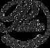 pedellus_logo-rbg.png