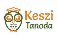 logo2_side.jpg