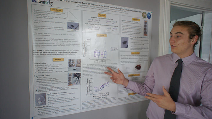 Research Poster Pic #1.JPG