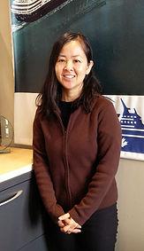 Mae Lam