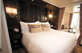 Standard Veranda Suite