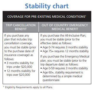 Stability.JPG