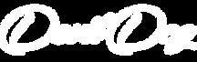 DevilDog-Logo-NEW-WHITE.png