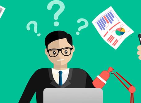 Descubra como calcular o absenteísmo na sua empresa