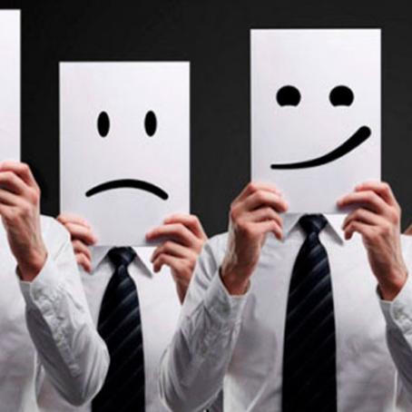 Clima organizacional e a satisfação do empregado no trabalho