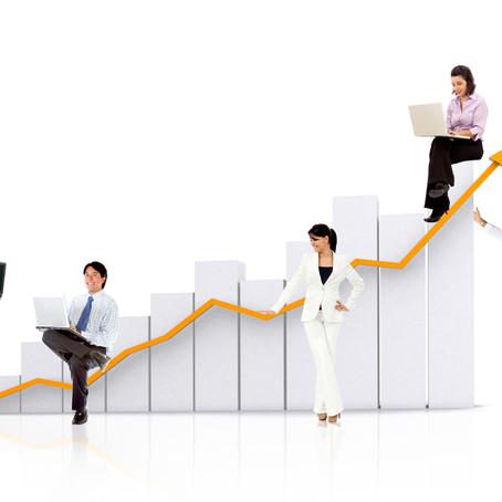 Erros comuns que os gestores cometem na avaliação de desempenho: Como evitar?