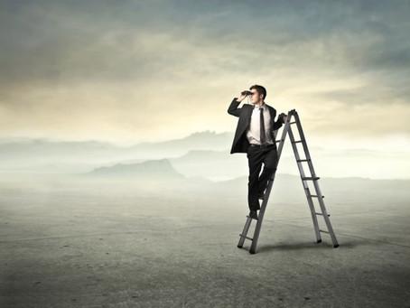 Preparar sua equipe de trabalho é olhar para o futuro.