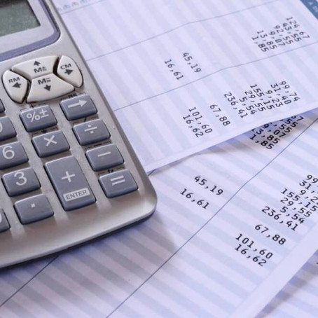 Verbas informativas: devo declarar na folha de pagamento?