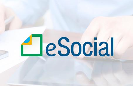 O impacto do eSocial simplificado no Gestão de Pessoas | HCM