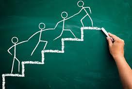 Quais atributos devem ter a liderança para as novas gerações