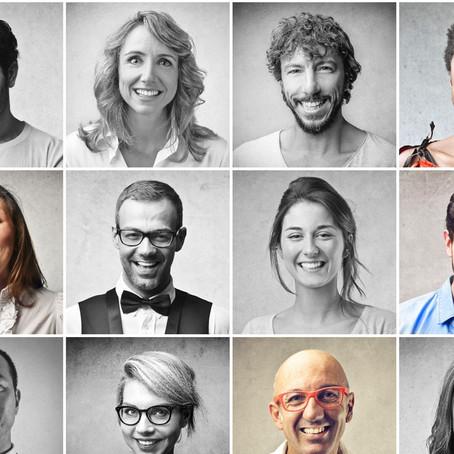 Como melhorar o recrutamento de acordo com a cultura organizacional