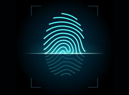 As vantagens do relógio de ponto biométrico