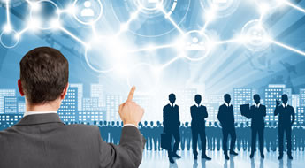 Recrutamento e Seleção & Marketing. O que tem a ver?