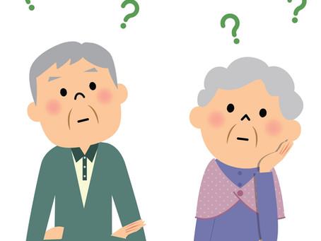 Economia na reforma da Previdência com idade mínima para homem é 3 vezes a da mulher.