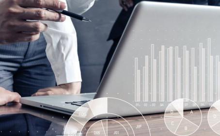 As 2 tecnologias essenciais para ampliação de vendas.